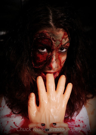 2012-1003 (Zombie)