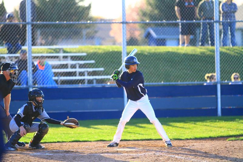 brett baseball 2015-3199.jpg