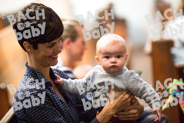 Bach to Baby 2017_Helen Cooper_Barnes_2017-13-09-15.jpg