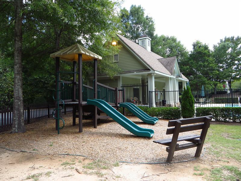 Bethany Creek North Milton GA (7).JPG
