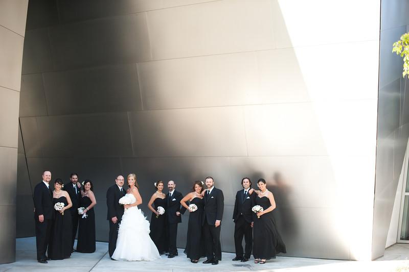 20120617-bridal-party-261.JPG