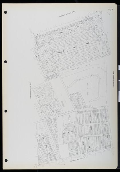 rbm-a-Platt-1958~481-0.jpg