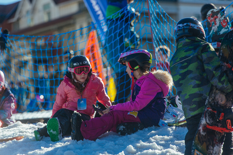 2020-01-12_SN_KS_Kids Camp-8538.jpg