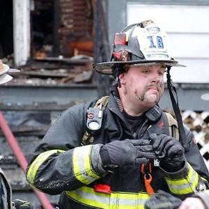 Dave Kempter (NY)