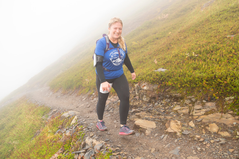 Alyeska Climbathon September 14, 2019 0186.JPG