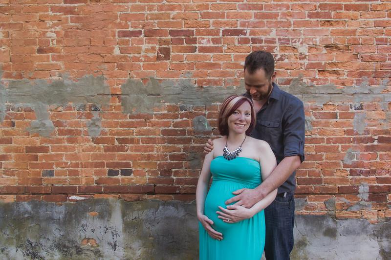 Lauren_John_Maternity_8_21_16-15.jpg