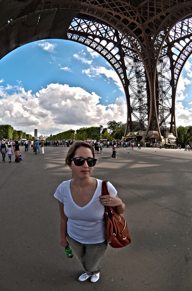 Paris_100705_2615-Edit.jpg