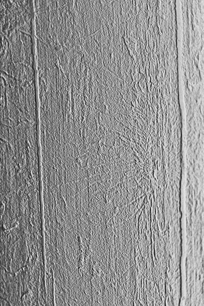 T - Weathered Wood.jpg