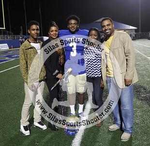 Sports & Family
