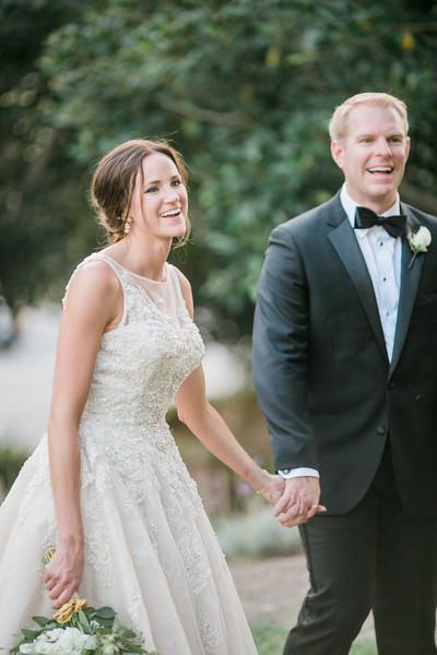 150626 Owen Wedding-0496.jpg