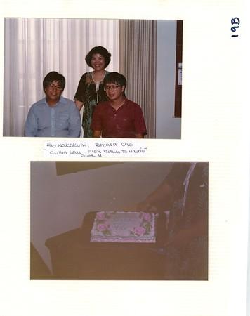 7-1982 Flo Nakakuni, Schenk, Sumida