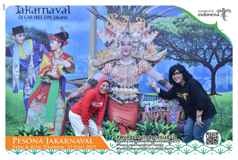 190623_CFDjakarta_NK3_5966.jpg