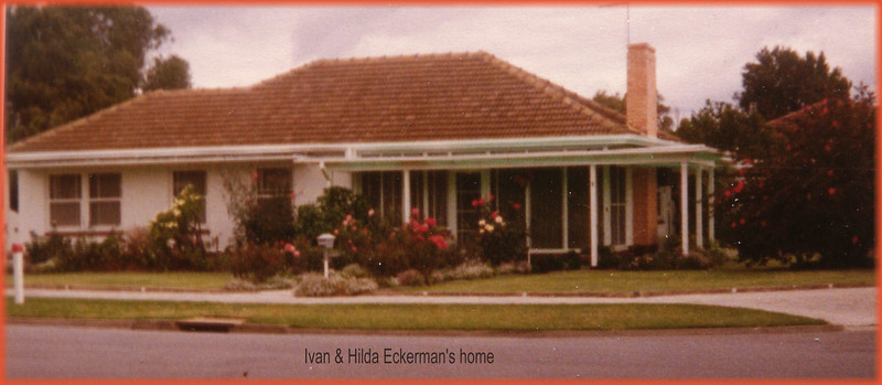 Ivan Eckermans home0308.jpg