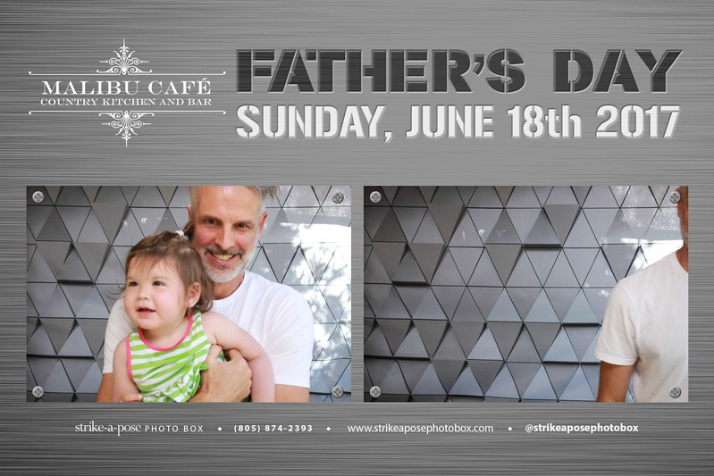 Father's_Day_2017_Prints_ (2).jpg