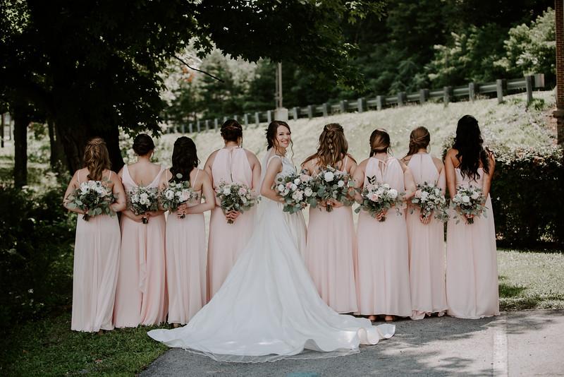Bridesmaids-10.jpg