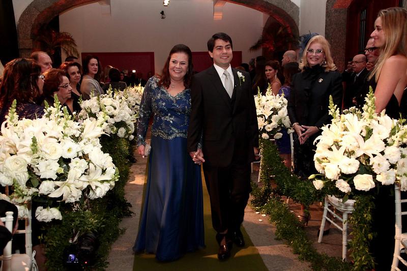 THAISSA & PAULO  - 17 08 2013 - Mauro Motta (73).jpg