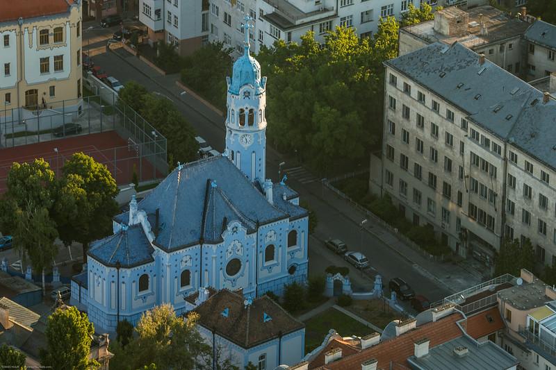 Bratislava (2635 of 2790).jpg
