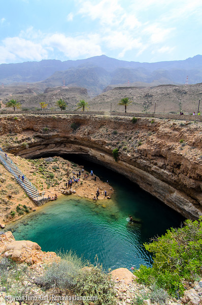 Oman-Hawiyat Najm-Mimmah Sinkhole-8452.jpg