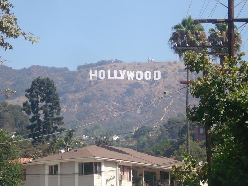 144 California.jpg