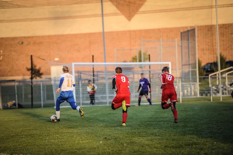 10-24-18 Bluffton HS Boys Soccer at Semi-Distrcts vs Conteninental-240.jpg