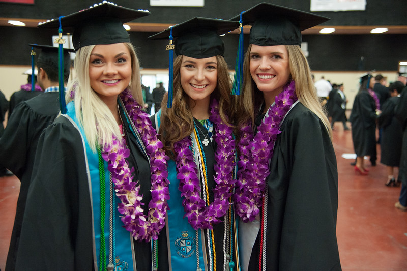 051416_SpringCommencement-CoLA-CoSE-0009-2.jpg
