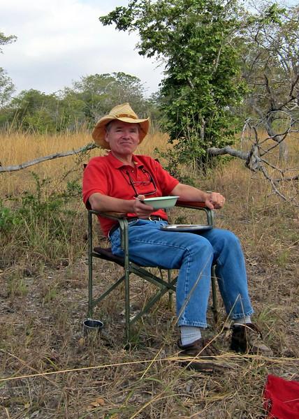 Africa 2010-022.JPG