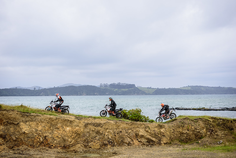 2018 KTM New Zealand Adventure Rallye - Northland (89).jpg