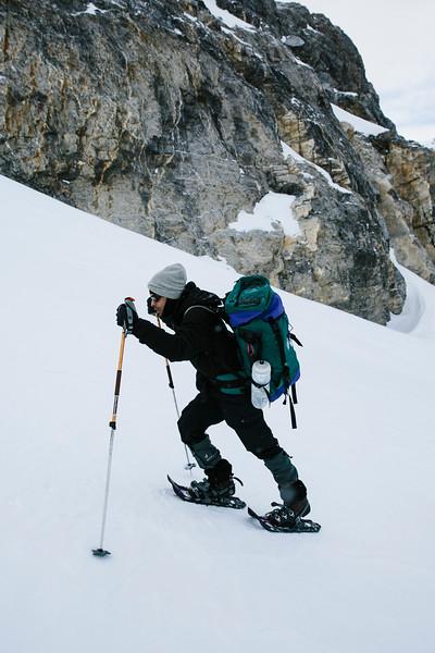 200124_Schneeschuhtour Engstligenalp-71.jpg
