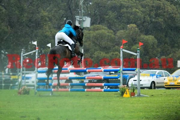 2014 09 21 Fairbridge Alcoa International Horse Trials ShowJumping EvA105