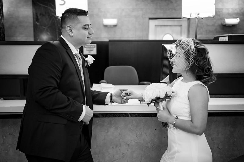 City Hall NYC Wedding E and C-69.jpg