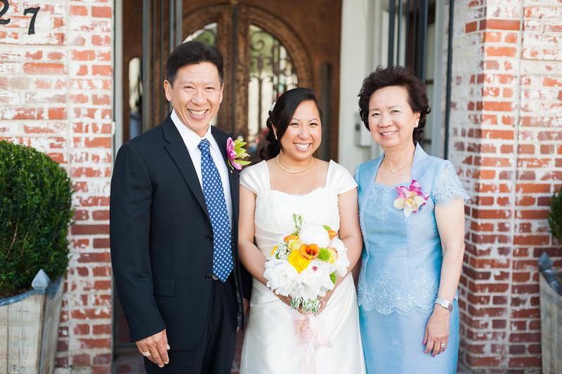 20140510-06-family-10.jpg