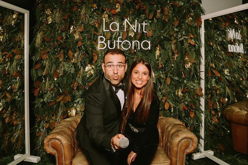 La Nit Bufona_19.jpg