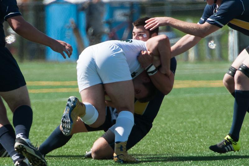 2015 Michigan Rugby vs. Norte 042.jpg
