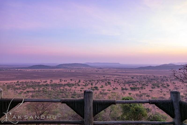 SunInAfrica-004.jpg
