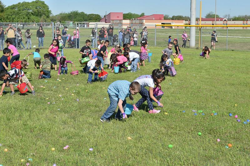 Easter Eggstravaganza_2015_131.jpg