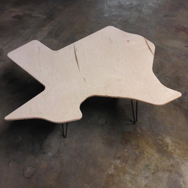 Texas Table