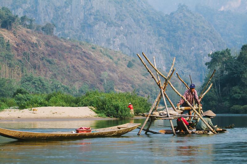 Laos-7.jpg