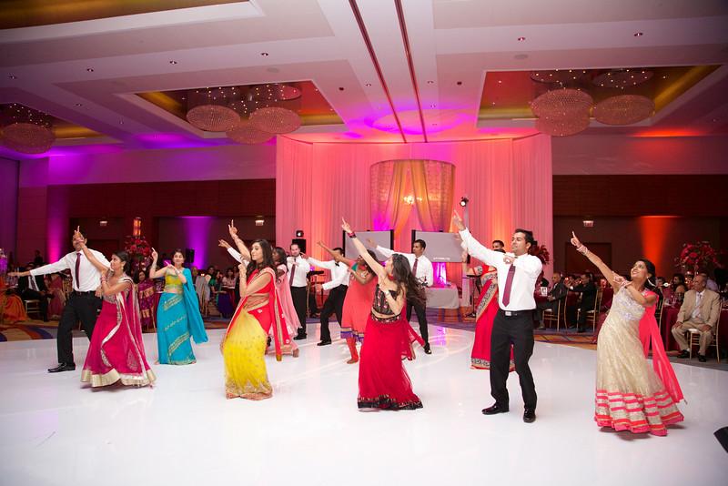 Le Cape Weddings - Indian Wedding - Day 4 - Megan and Karthik Reception 159.jpg
