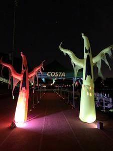 2019 Mira Costa Cross Country