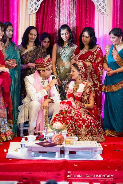 Deepika_Chirag_Wedding-1470.jpg