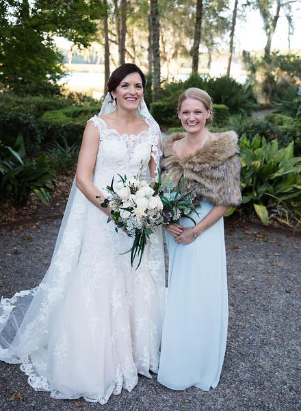 Dawson Wedding583.jpg