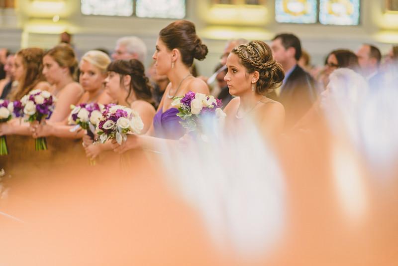 Karley + Joe Wedding-0332.jpg