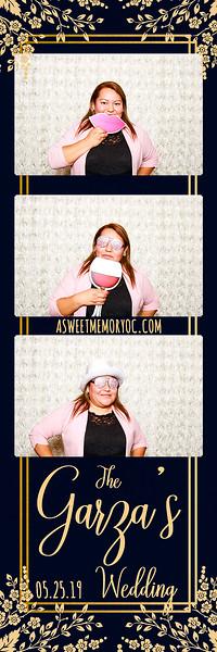 A Sweet Memory, Wedding in Fullerton, CA-518.jpg