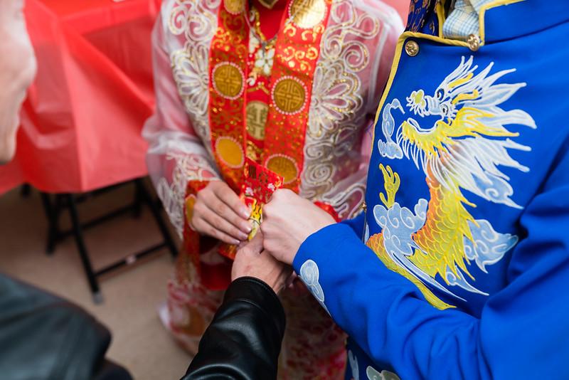 Quas Wedding - Web-228.jpg