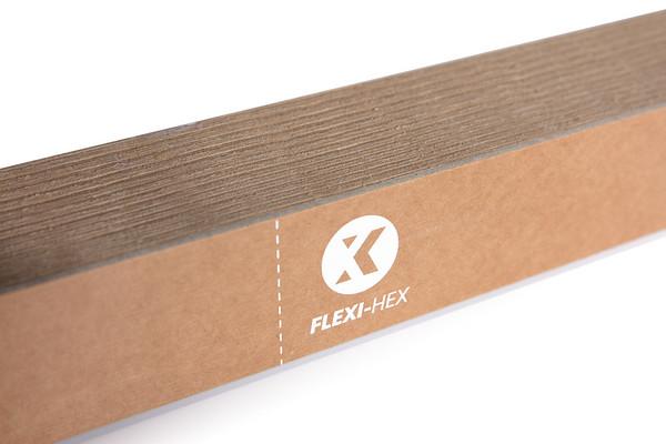 Flexihex Studio