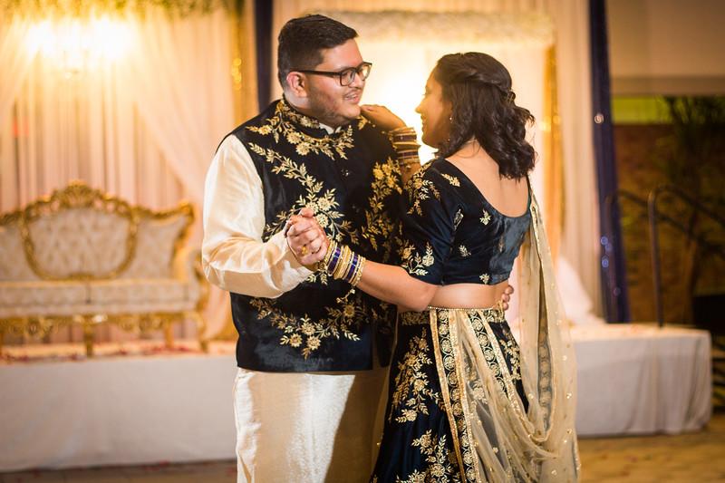 Jay & Nicki's Engagement 2019 - Image 0510 of 0594 - ID 8405.jpg