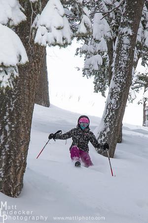 011117 Superstorm Ski (no school) Day