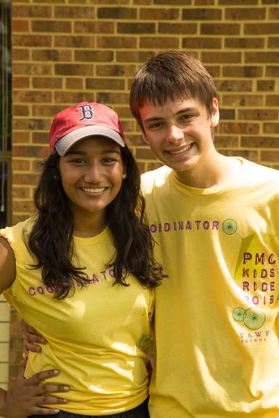 PMC 2015 Kids Ride Framingham_-246.jpg
