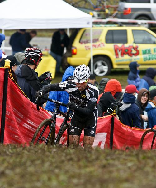 Granogue Cyclocross-04110