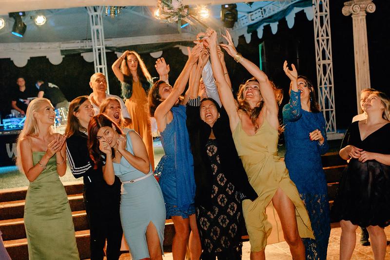 Nunta La Conac Domenii-772.jpg